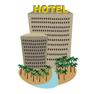 20180315_bisinesu_hotel.jpg