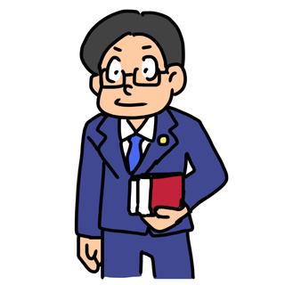 dorama_bengoshi.jpg